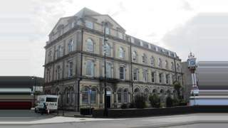 Primary Photo of Kermode House, Ramsey, Isle of Man
