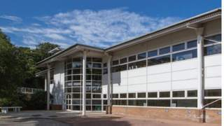 Primary Photo of Suites A & B, Kettock Lodge, Aberdeen Innovation Park, Campus 2, Balgownie Drive, Bridge of Don, Aberdeen, AB22 8GU