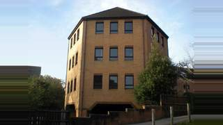 Primary Photo of 9 St Stephen's Court, 15-17 St Stephen's Road