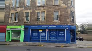 Primary Photo of 53 Ferry Road, Edinburgh EH6 4AF