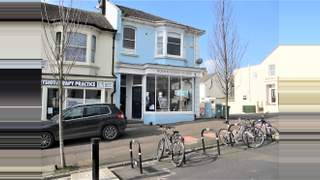 Primary Photo of Havelock Road, Brighton BN1 6GL