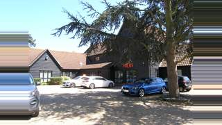 Primary Photo of Media House 3 Threshelfords Business Park, Inworth Road, Colchester CO5 9SE