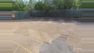Primary Photo of Burfield Park Industrial Estate, South Road, Hailsham, East Sussex, BN27 3JL