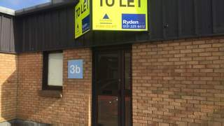 Primary Photo of Unit 3B Dickson Court, Elgin Industrial Estate, Dunfermline, KY12 7SG