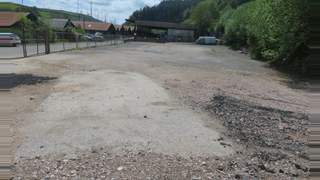 Primary Photo of Yard / Compound, Baltic Wharf Boat Yard, St Peters Quay, Totnes, Devon, TQ9 5JA