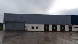 Primary Photo of Unit 4, Howe Moss Avenue, Kirkhill Industrial Estate, Dyce, Aberdeen, AB21 0GP