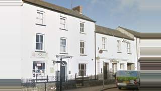 Primary Photo of 32 - 34 High Street, Narberth, Wales, SA67 7AD