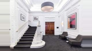 Primary Photo of 105, Piccadilly, Greater London, W1J 7NJ