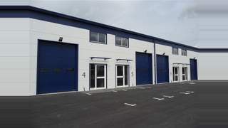 Primary Photo of Unit 9 Stanley Court, Edison Close, Waterwells Business Park, Gloucester GL2 2AE