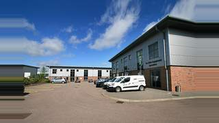 Primary Photo of Unit 10, Anglo Office Park, Lincoln Road, Cressex Business Park, High Wycombe, Bucks, HP12 3RH