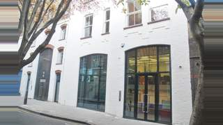 Primary Photo of 17 Macklin Street, Covent Garden, London, WC2B 5NR