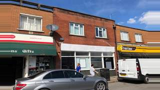 Primary Photo of 763 Newport Road, Rumney, Cardiff CF3 4AJ