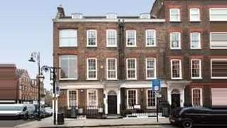 Primary Photo of 28b Hampstead High Street