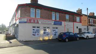 Primary Photo of 58A Hawthorn Road Available