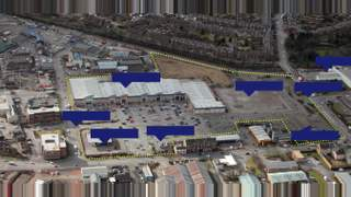 Additional Photo 1