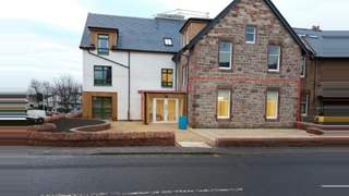 Primary Photo of 32, Main Street, Gullane, EH31 2AA