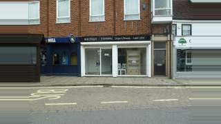 Primary Photo of 142 High Road, Ongar, Essex, CM5 9JH
