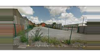 Primary Photo of Vehicle Parking Folds Road/Phoenix Street, BOLTON Greater Manchester, BL1 2SZ