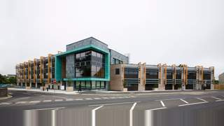 Primary Photo of The Pool Innovation Centre, Trevenson Road, Pool