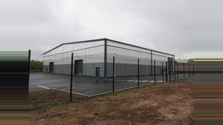 Primary Photo of T54 Business Park