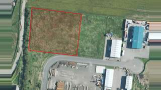 Primary Photo of Linton Business Park, Linton Road, Gourdon, Montrose DD10 0NH