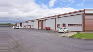 Primary Photo of Carcroft Enterprise Park (Industrial