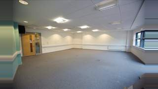 Primary Photo of Tanfield Lea Business Centre, Stanley, County Durham