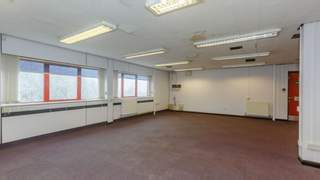 Primary Photo of Unit 1C, Redbrook Business Park, Wilthorpe Road, Barnsley, S75 1JN