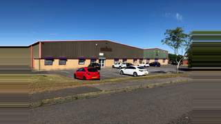 Primary Photo of Unit 3 Cold Hesledon Industrial Estate