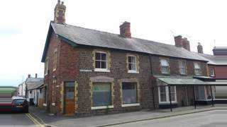 Primary Photo of Dale Street, Craven Arms, Shropshire