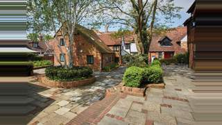 Primary Photo of The Courtyard, Denmark Street, Central Wokingham RG40 2AZ
