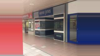 Primary Photo of 16 The Palatine, Strand Shopping Centre, Bootle