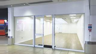 Primary Photo of Unit 35, Central Atrium, Crystal Peaks, Sheffield, SOUTH YORKSHIRE