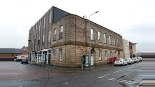 Primary Photo of Former Post Office, High Street, Chorley, PR7 1DL