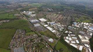 Primary Photo of Pentland Trade Park, Main Street, Loanhead, EH20 9QH