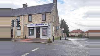 Primary Photo of Main St, Forth, Lanark ML11 8BS
