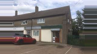 Primary Photo of 63 The Avenue, Griffithstown, Pontypool, NP4 5AE
