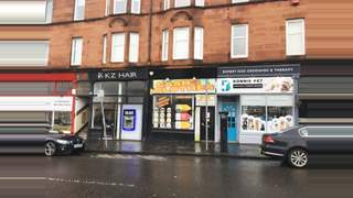 Primary Photo of 415, Clarkston Road, Muirend, Glasgow, G44 3LL
