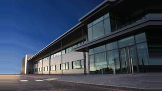 Primary Photo of Gateway Business Park, Moss Road, Aberdeen AB12 3GQ