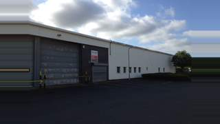 Primary Photo of Unit 9, Trident Business Centre, Riverside Pa, Trident Business Centre, Startforth Road, Middlesbrough TS2 1PY