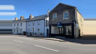 Primary Photo of Ground Floor Unit, 75 Eastgate, Cowbridge, Vale of Glamorgan, CF71 7AA
