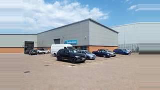 Primary Photo of Unit 2 and 3 Shripney Trade Park, Shripney Road, Bognor Regis, West Sussex, PO22 9GH