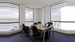 Primary Photo of Salt Quay House 4th Floor, 6 North East Quay, Sutton Harbour, Plymouth, PL4 0HP