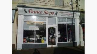 Primary Photo of Dance Shoes/dancewear Business Albert Square, Fleetwood, FY7