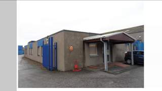 Primary Photo of Kirkhill Pl, Kirkhill Industrial Estate, Dyce, Aberdeen AB21 0GU
