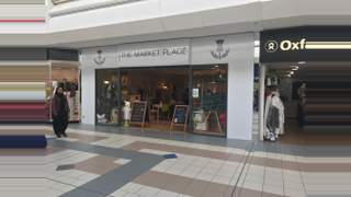 Primary Photo of Prominent Retail Unit, Newton Mearns