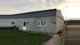 Primary Photo of Suite 1, Main Road, Draycott-in-the-clay, Ashbourne, Derbyshire - Ashbourne, De6 5gz