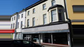 Primary Photo of St Peters Place, FLEETWOOD, FY7 6EB