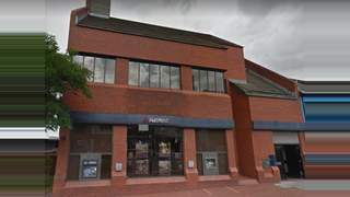 Primary Photo of 84 Commercial Road, Swindon Wiltshire, SN1 5PD