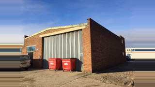 Primary Photo of Unit E2 Telford Road, Bicester, OX26 4LD